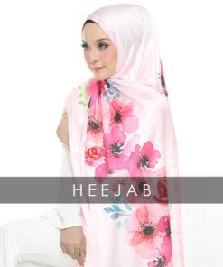 DS Heejab