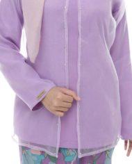 teja purple 3