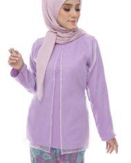 teja purple 2