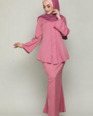 Elaine pink2