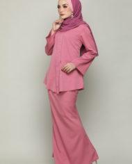 Elaine pink1